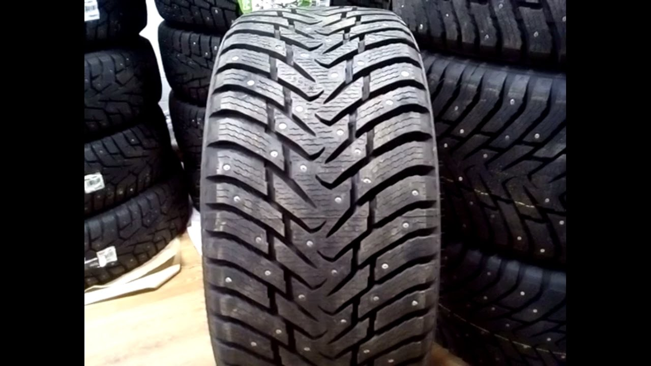 Здесь вы можете купить шины для своего автомобиля. Условий, представляет новую зимнюю шипованную шину nokian hakkapeliitta 8. Nokian. Это шипованная резина, количество шипов было увеличено примерно на 30% и.