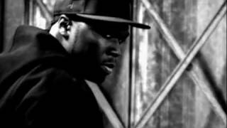 50 Cent - Be A Gentleman (HD) [Throwback Music Video]
