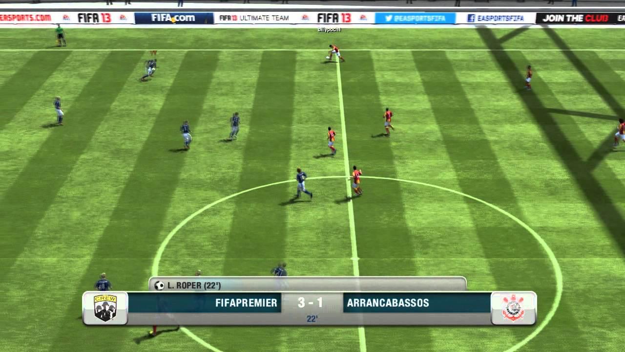 5d819395d4 FIFA13