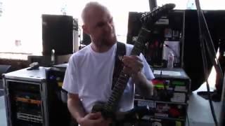 Клип  Five Finger Death Punch   Battle Born