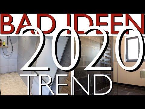 13-bad-ideen-für-moderne-badezimmer:-die-badtrends-2020-?