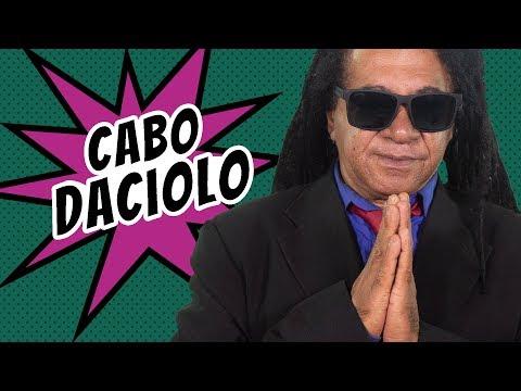 RECADO PRO DACIOLO - GIL BROTHER AWAY