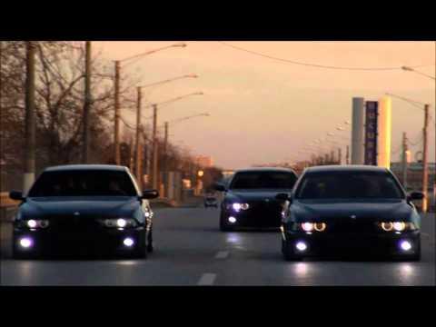 Клип The Q4 - Darker Days