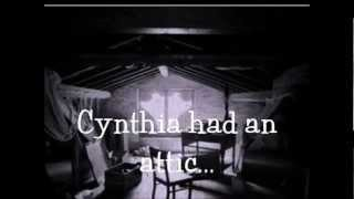 Cynthia's Attic Series For 'Tweens