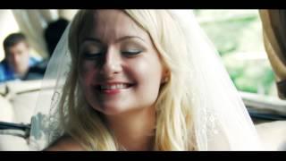 Свадебное видео Прогулка (Ставрополь) 2013