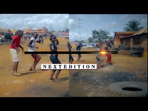 Ndajana By Chosen Becky New Ugandan Music Song 2018