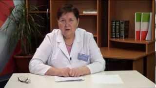 Продукты для повышения потенции?(На вопрос отвечает: врач - уролог высшей категории Ермакова Наталья Арсентьевна http://www.visus-1.ru., 2013-09-12T12:20:43.000Z)