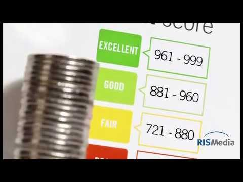 How FICO 9 Changes Could Impact Credit Scores
