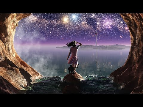 Missing in Action – Immortal   Epic Powerful Fantasy Orchestral Music