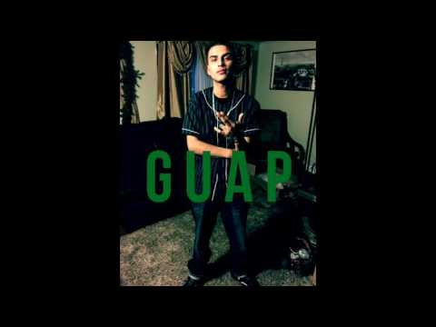ROB$ - GUAP [PROD BY. BEATFIENDS]