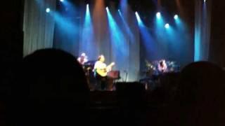 Marillion - 80 Days acoustic Tour