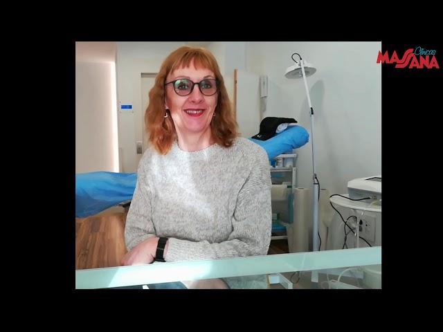 Clínicas Massana - Testimonio eliminación tatuaje
