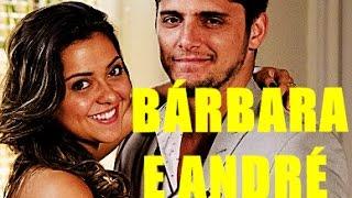 Baixar Tema de Bárbara e André - Trilha Sonora em Família - Áudio Original