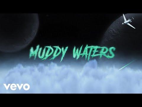 Deno – Muddy Waters