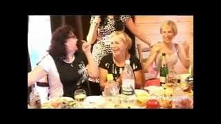 видео Конкурсы для взрослых