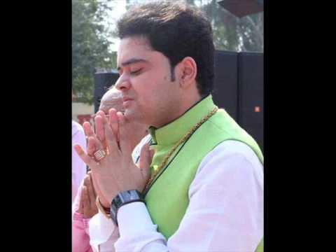 Pankaj Raj - Fariyad Sun Sai - Tu jinne marzi dukh de de