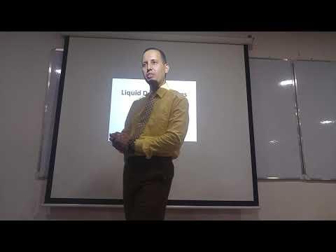 Dr. Hussam Tizgam ph stage 3 (Pharmaceutical Technology i)  _ lec. 1_ (1-3)