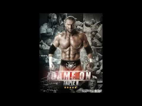 Nightcore The Game Wwe Triple H Theme Song