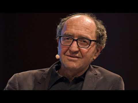 Noticias del Mundo Espana arresta al escritor turco aleman Dogan Akhanli y la... 20/08/17