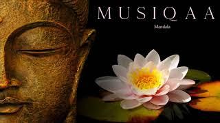 Healing Ragas III ⋄ Manish Vyas ⋄ Milind Date ⋄ Meditation ⋄ Relaxation ⋄ Yoga
