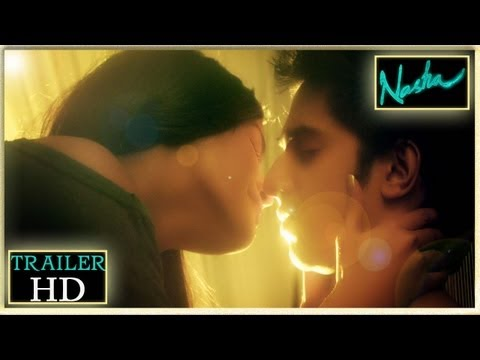 NASHA - OFFICIAL TRAILER 2013 -...