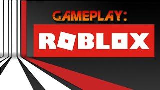 Roblox androïde (gameplay) #asn