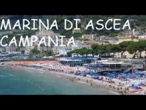 Download ASCEA MARINA COSTA DEL CILENTO