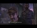 The Walking Dead Part 8