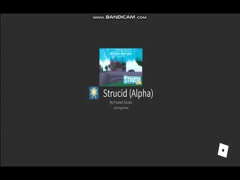 *NEW* Strucid AIMBOT + ESP Script / Hack (Aimbot, Esp ...