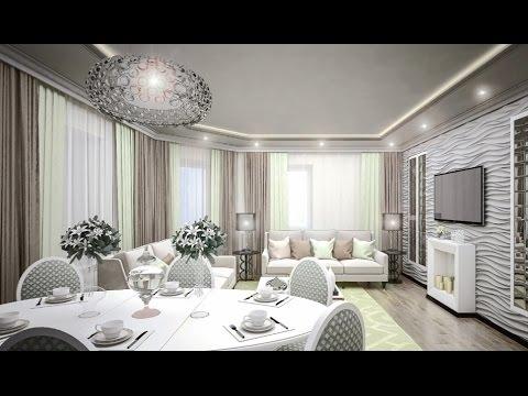 Кухни на заказ в Москве стильно и недорого от мебельной
