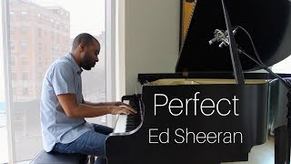 perfect-ed-sheeran-piano-cover