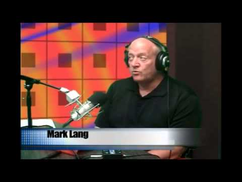 Strong Tower Financial Hour 06-19-13