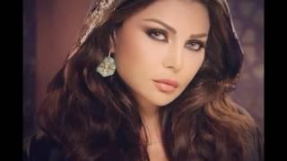 Haifa Wehb певица и красавица арабского мира.