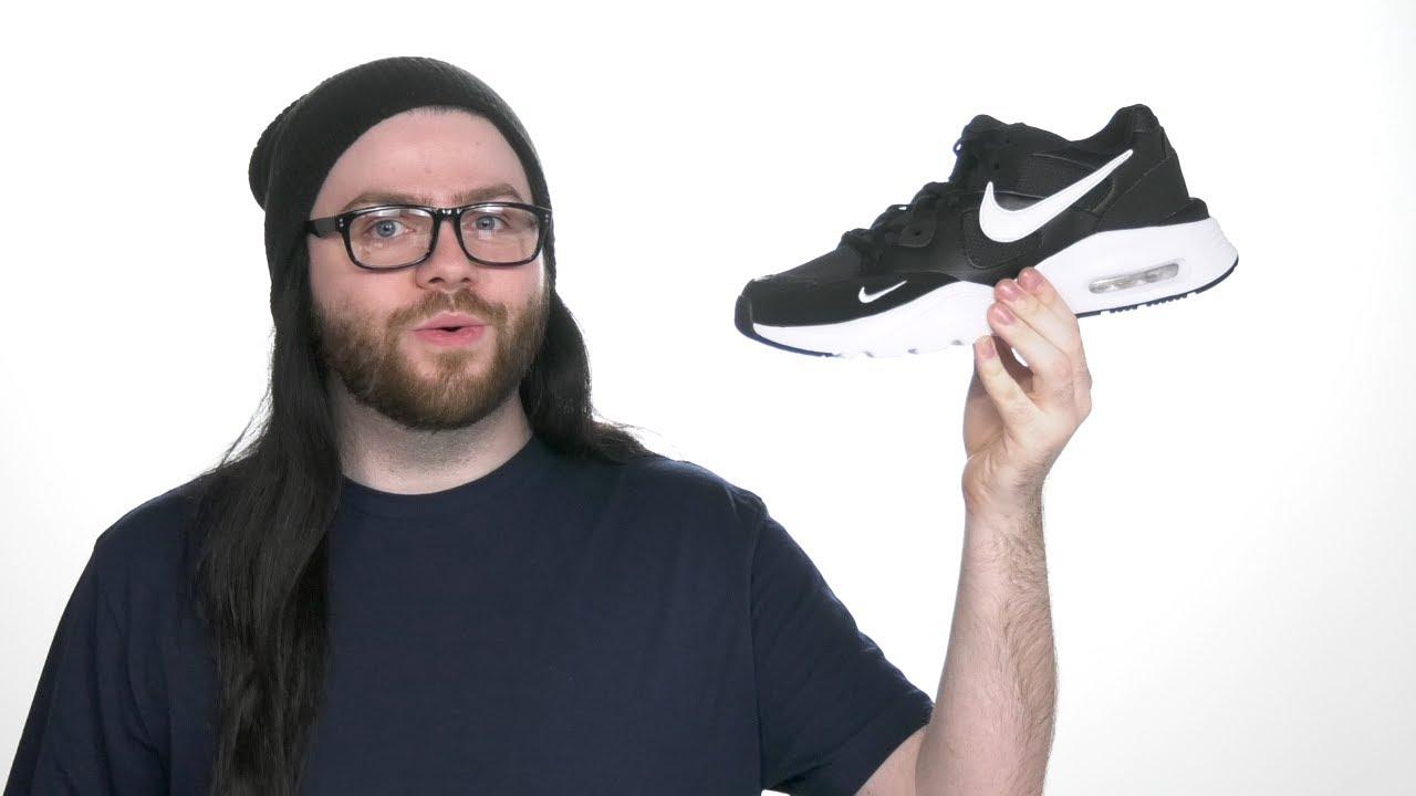 Nike Air Max Fusion SKU: 9359774