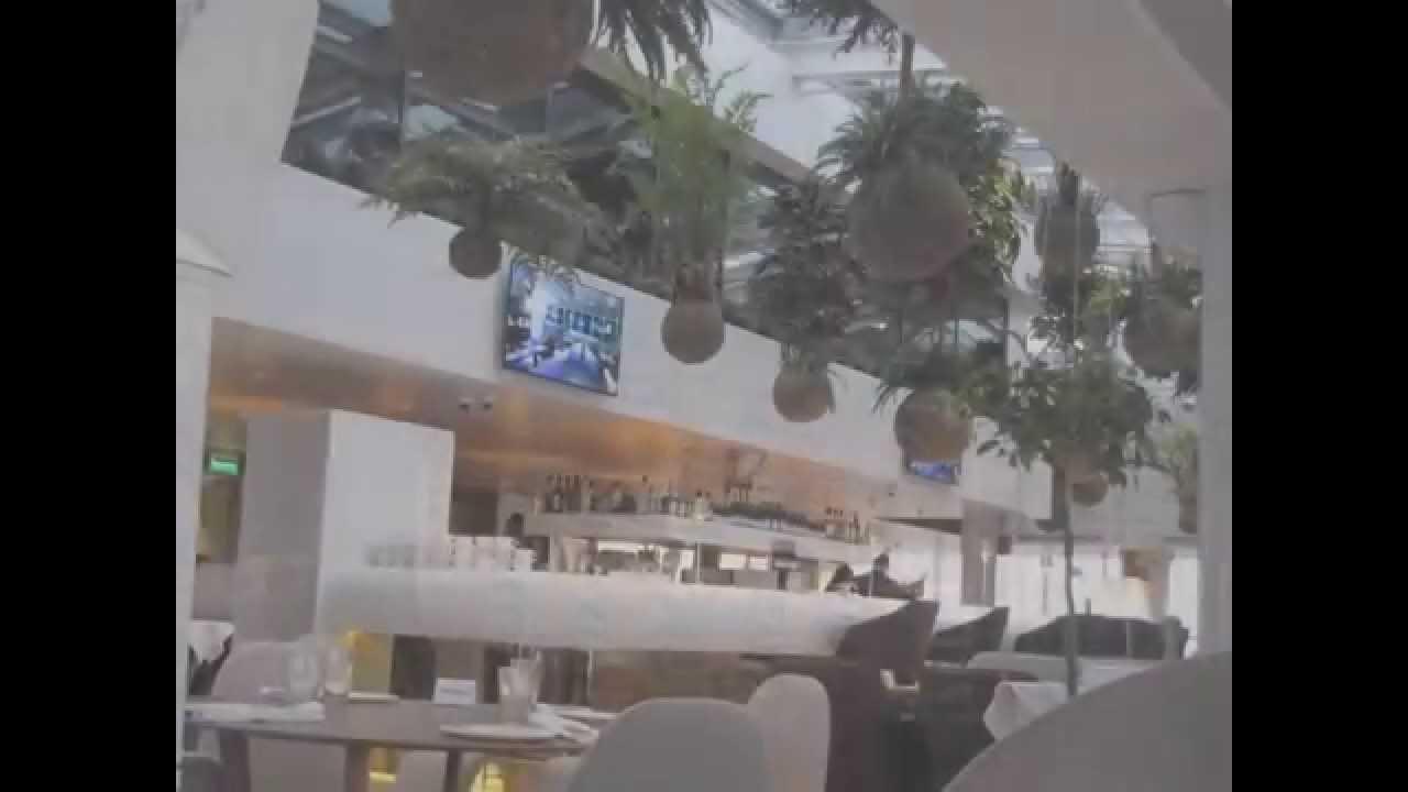 ресторан 41 этаж фото