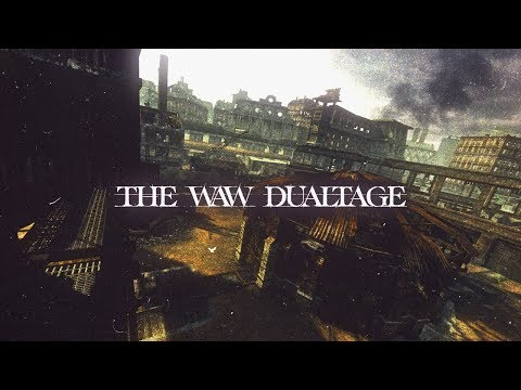 THE WAW DUALTAGE