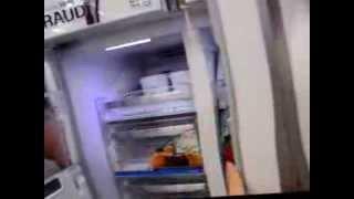 하이마트 삼성 스파쿨링냉장고  LG정수기냉장고 딤채냉장…