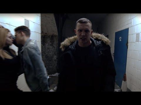 STARIAD - НАШЕ ВРЕМЯ СЕЙЧАС