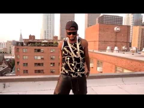 Cyssero - Control Freak (Meek Mill Diss) 2013 Official Music Video (Dir. By @PeterParkkerr)