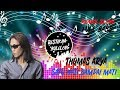 Dj Satu Hati Sampai Mati Thomas Arya Feat Elsa Pitaloka Remix Slow Full Bass   Mp3 - Mp4 Download