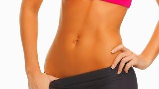 Эффективные упражнения для живота и боков(, 2015-11-25T11:40:08.000Z)