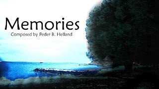 Download Peder B. Helland - Memories MP3 song and Music Video