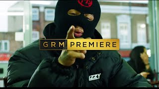 Nito NB (@StayFleeGetLizzy) – Make It Home [Music Video] | GRM Daily