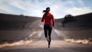 Топ Лучших Треков для Пробежки и Тренировок | Музыка для бега | Мотивация | Тренажерный Зал