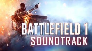 Best of Battlefield 1 Game Soundtrack   30-min Epic Battle Action Music Mix   EpicMusicVn
