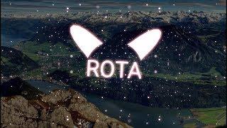 Diskord - Let Me Go,#ROTA THEA