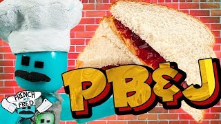 Video We Got Sponsors!! | French with Fred (JJ & P Sandwich) download MP3, 3GP, MP4, WEBM, AVI, FLV Agustus 2018