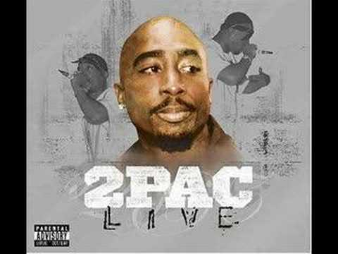 2pac - The Uppercut remix (anthigh)