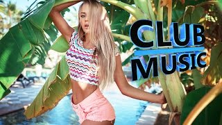 New Best Club Dance Music Mashups Remixes Megamix 2015 - CLUB MUSIC