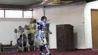 cao pi vs zhao yun dynasty warriors 8 disdikpora